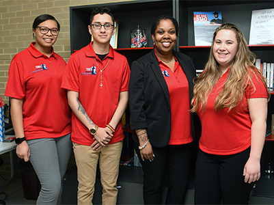 shippensburg_university_first_generation_students